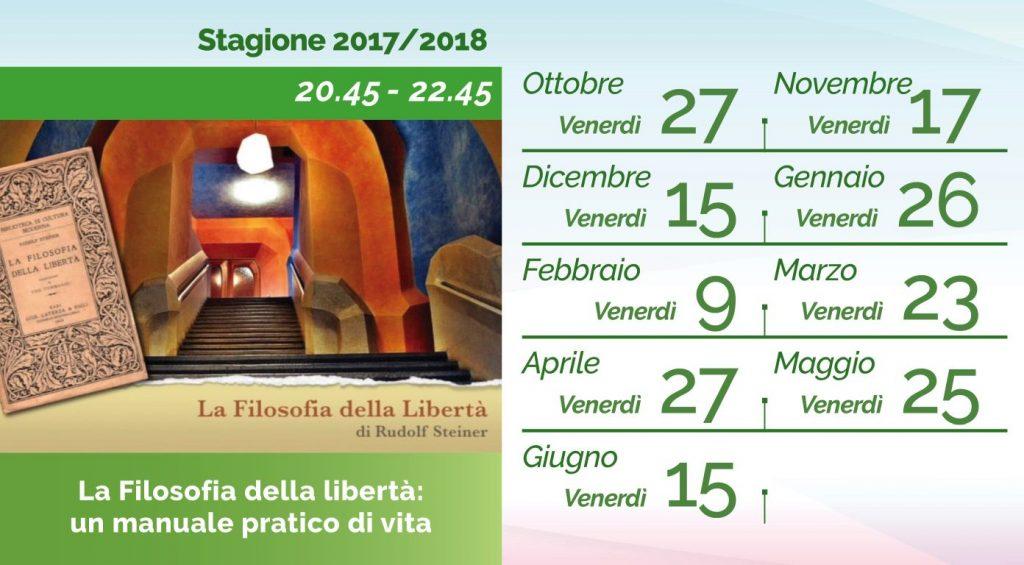 Claudio Elli_calendario_2017-2018