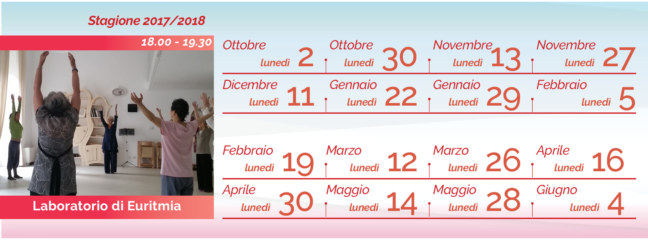 Francesca-Gatti_calendario-2017-18