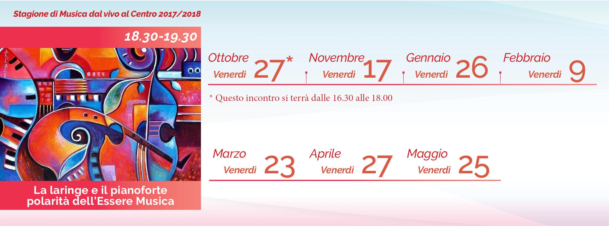 Giovanna-Fassino_calendario-2017-2018