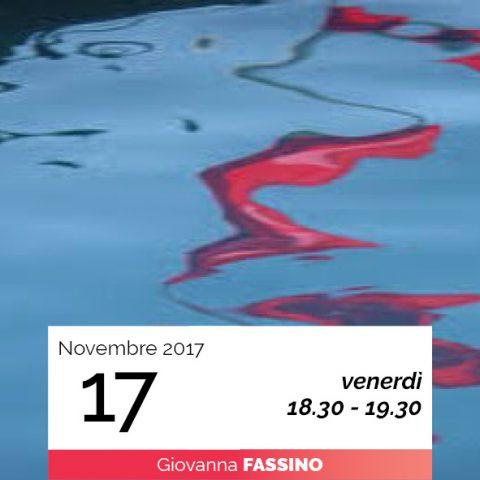 Giovanna Fassino_data_17-11-2017