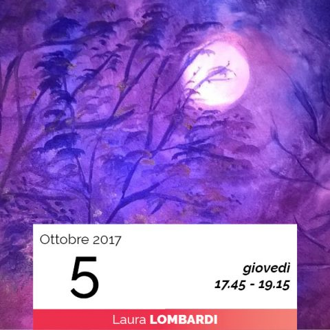 Laura-Lombardi_pittura-2017-2018-5-10-2017