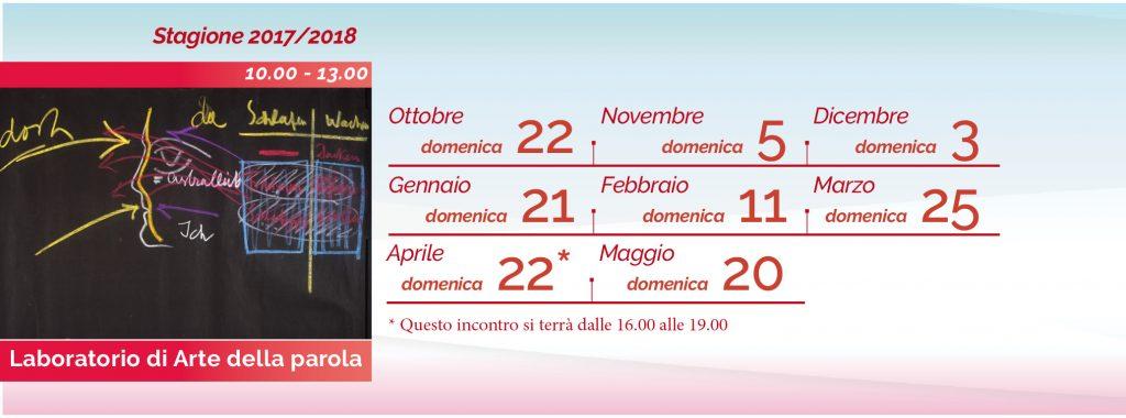 Marco Conti_calendario-2017-2018