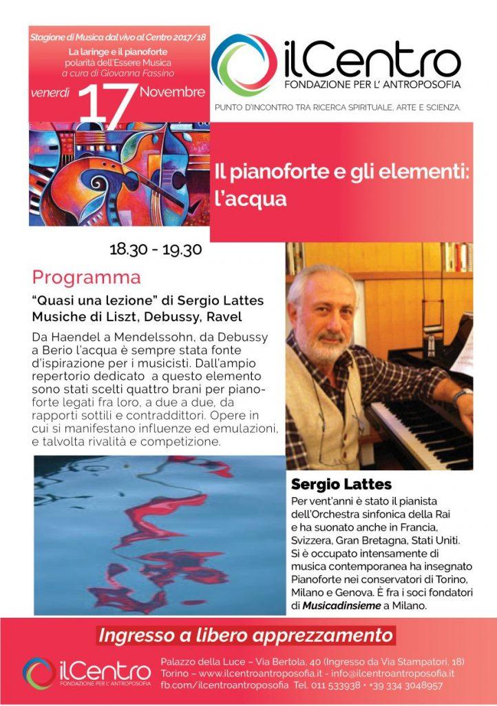 Pianoforte_Sergio-Lattes-locandina