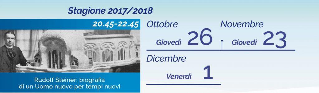 fabio_delizia_steiner-calendario-2017-2018