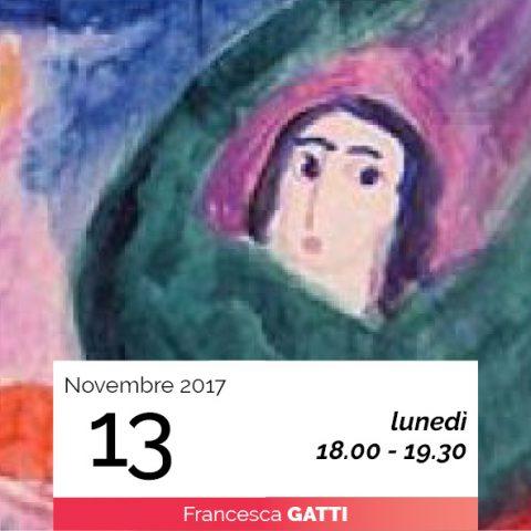 francesca_gatti_euritmia_data-13-11-2017