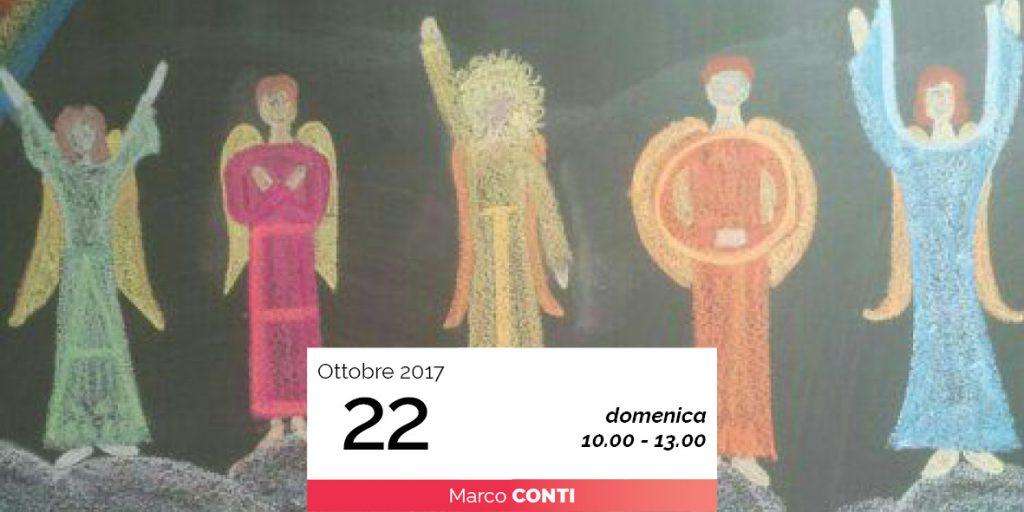 marco_conti_arte_della_parola_data-22-10-2017