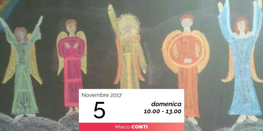 marco_conti_arte_della_parola_data-5-11