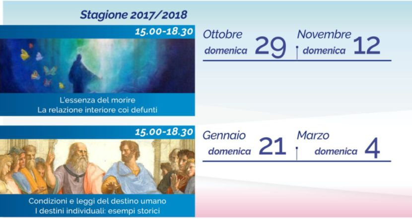 mauro-vaccani-calendario-2017-2018