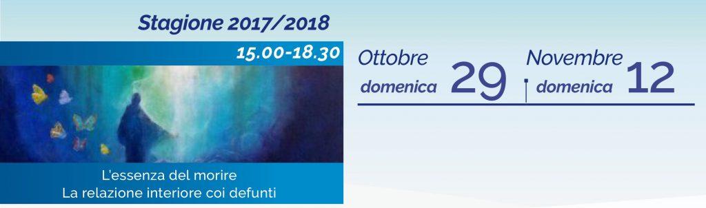 mauro-vaccani-defunti-calendario-2017-2018