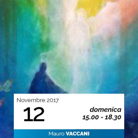 mauro_vaccani_defunti-data-12-11-2017