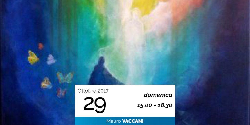 mauro_vaccani_defunti-data-29-10-2017