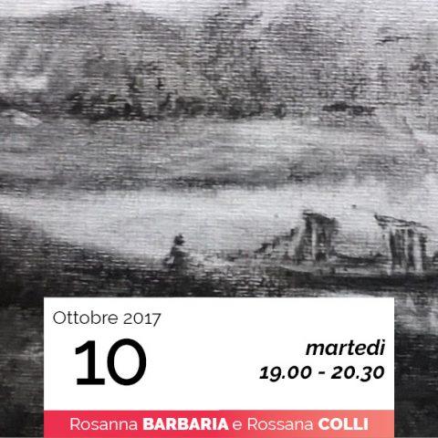 rosanna barbaria_carboncino_data-10-10