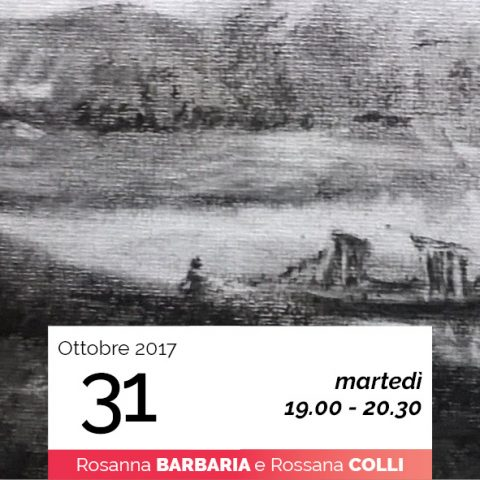 rosanna barbaria_carboncino_data-31-10