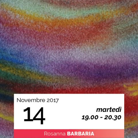 rosanna barbaria_gessetti_data-14-11-2017