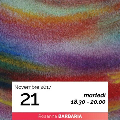 rosanna barbaria_gessetti_data-21-11