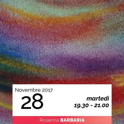 rosanna barbaria_gessetti_data-28-11