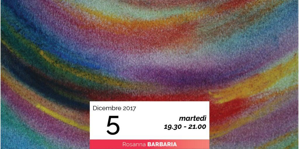 rosanna barbaria_gessetti_data-5-12