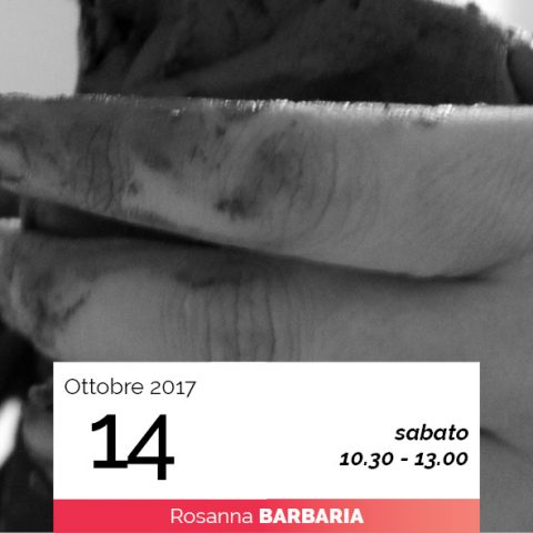 rosanna barbaria_modellaggio_data-14-10