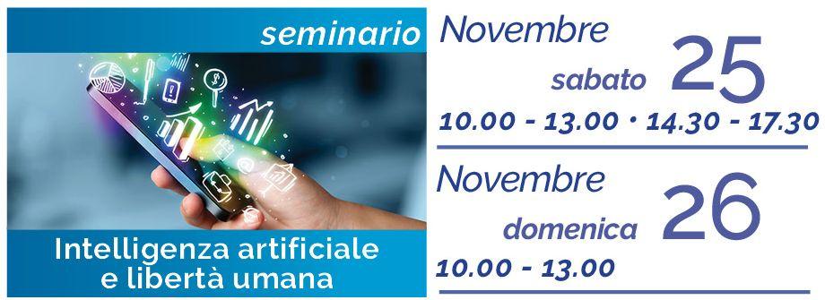 sergio-motolese_calendario_seminario-tecnologia-2017-2018