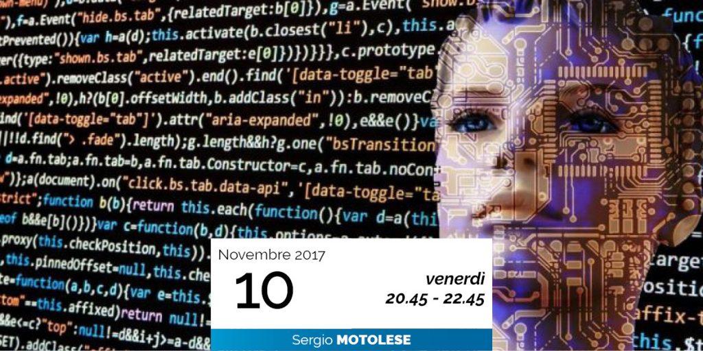 sergio_motolese_conf_tecnologia_data-10-11