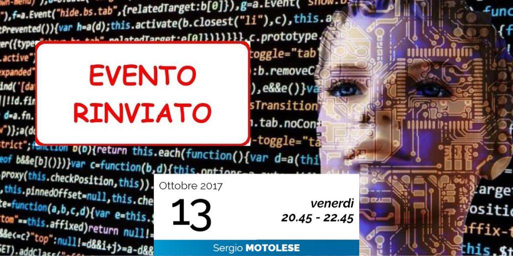 sergio_motolese_conf_tecnologia_data-13-10-rinvio