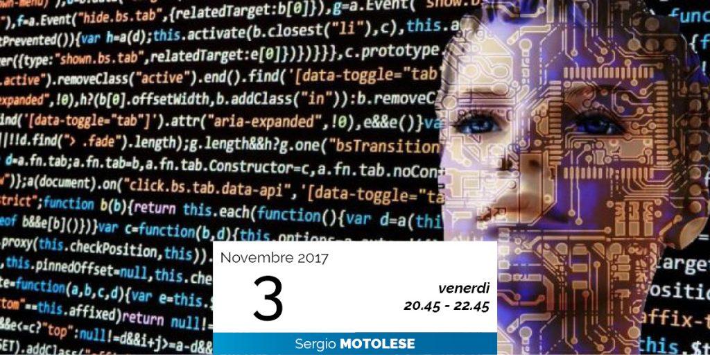 sergio_motolese_conf_tecnologia_data-3-11