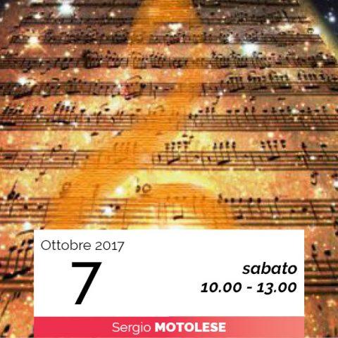 Sergio-Motolese_laboratorio-suono-7-10-2017