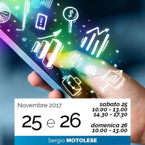 sergio_motolese_seminario_tecnologia_data-25-11-2017