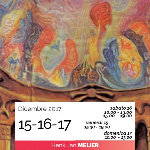 Henk Meijer data scultura-15-12-2017
