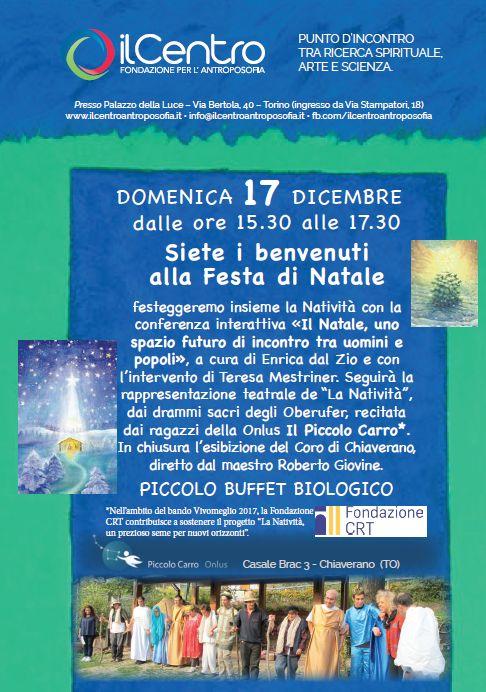 spettacolo-natale-17-12-2017