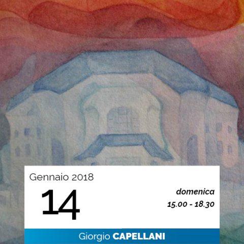 capellani_introduzione_data-14-1-2018