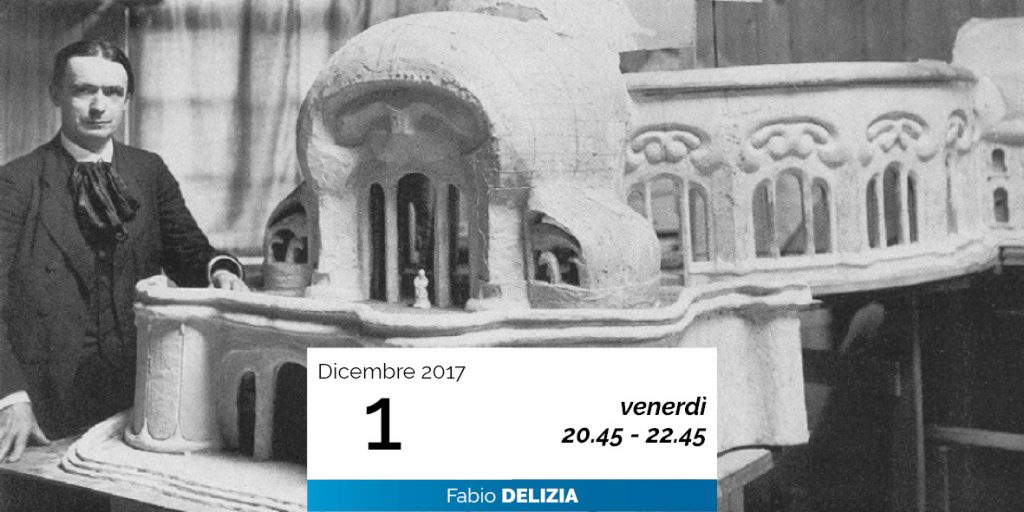 fabio_delizia_steiner_data-1-12-2017