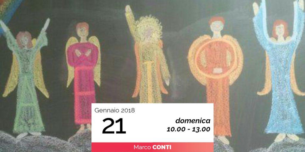 marco_conti_arte_della_parola_data-21-01-2018