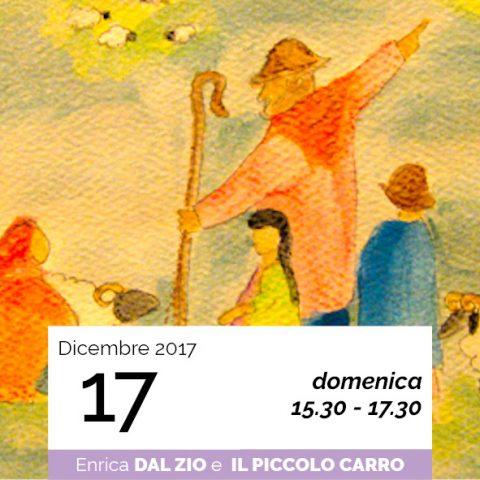 spettacolo-natale-17-12-2017-data