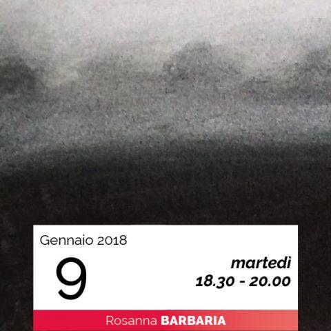 rosanna barbaria_carboncino_data-9-1-2018