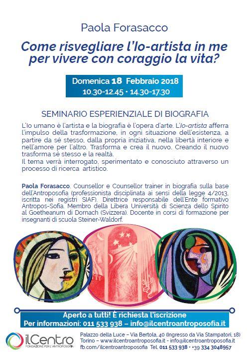 Biografia_Paola_Forasacco_locandina