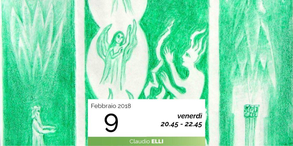 Claudio Elli_filosofia-liberta-data-9-2-2018