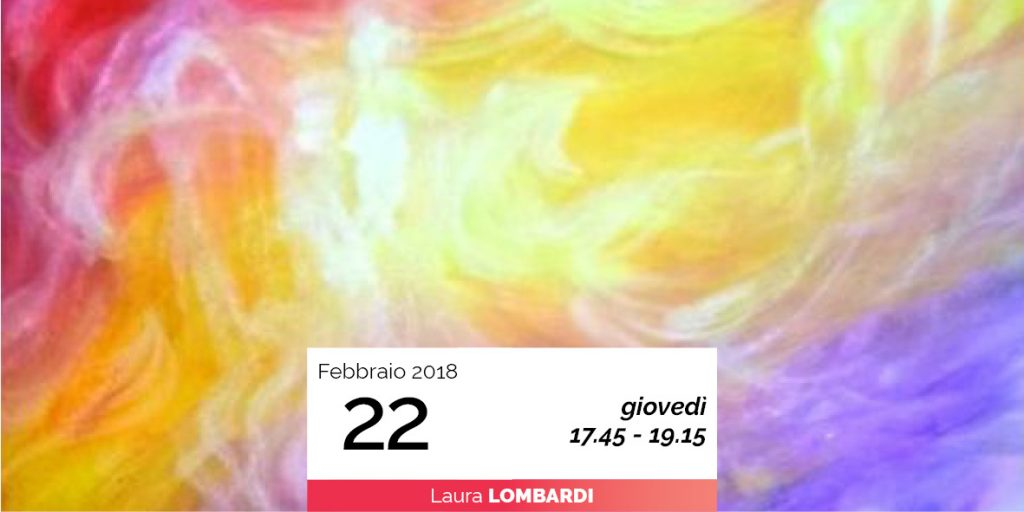 Laura Lombardi_laboratorio_pittura_data-22-2-2018