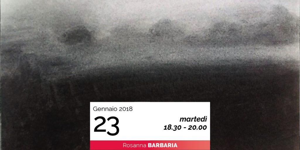 rosanna barbaria_carboncino_data-23-1-2018