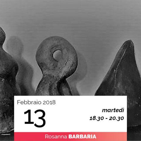 rosanna barbaria_modellaggio_data-13-2-2018