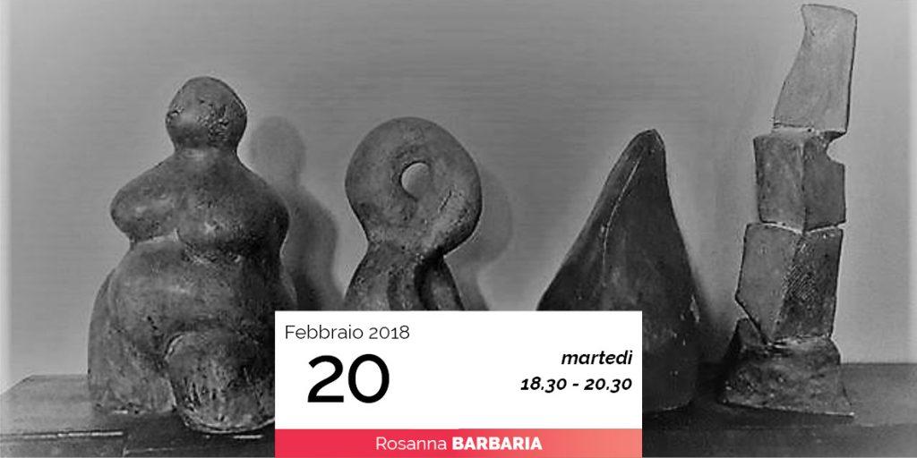 rosanna barbaria_modellaggio_data-20-2-2018