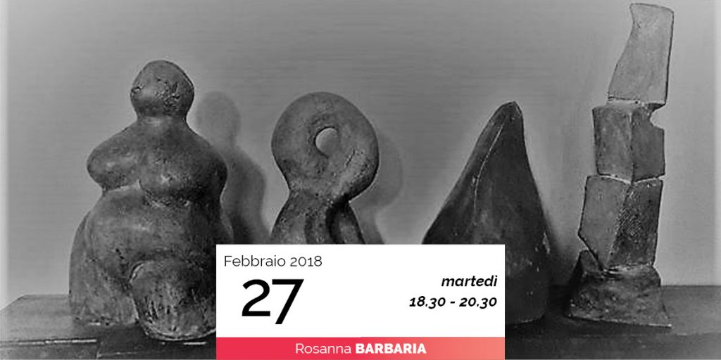 rosanna barbaria_modellaggio_data 27-2-2018