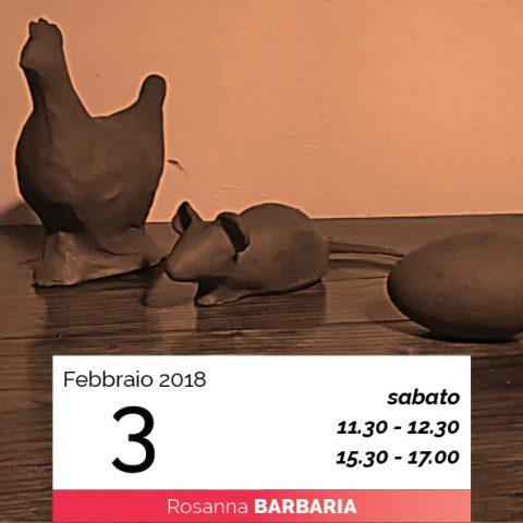 rosanna barbaria_modellaggio_data-3-2-2018