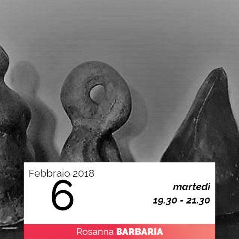 rosanna barbaria_modellaggio_data-6-2-2018