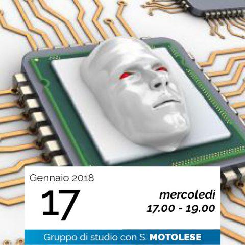 sergio_motolese_gruppo_tecnologia_data-17-1-2018