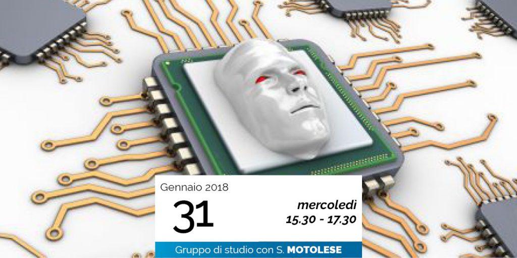 sergio motolese gruppo tecnologia data-31-1-2018