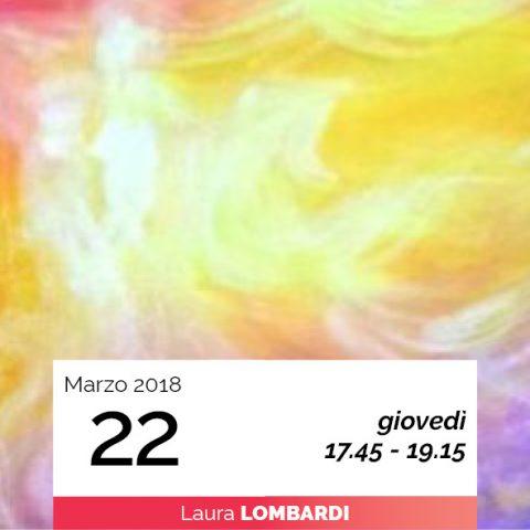 Laura Lombardi_laboratorio_pittura_data-22-3-2018