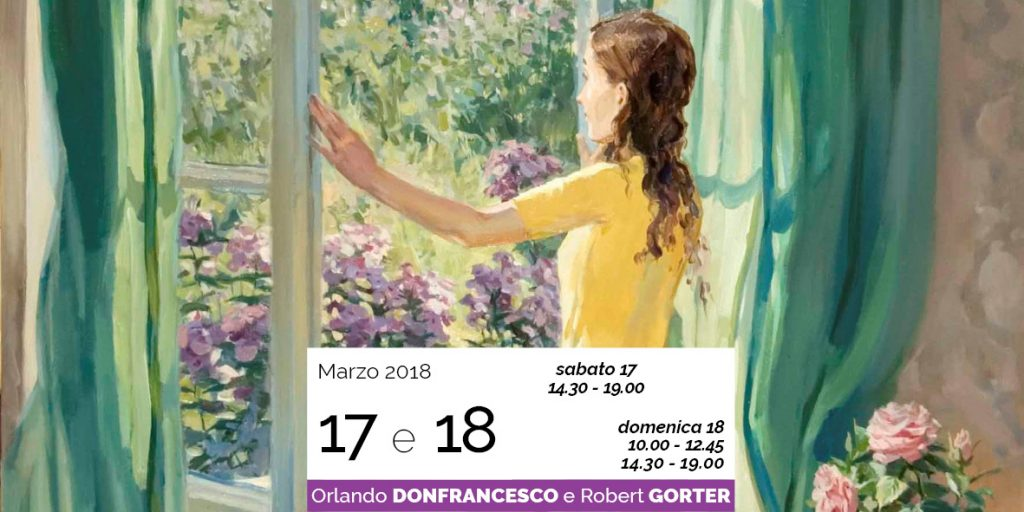 convegno sulle dipendenze 17 e 18 marzo 2018 data