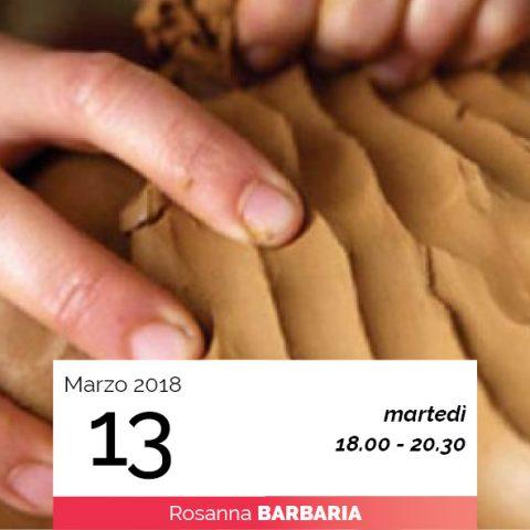 rosanna barbaria_modellaggio_data-13-3-2018