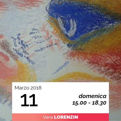 vera lorenzin euritmia vista data 11-03-2018